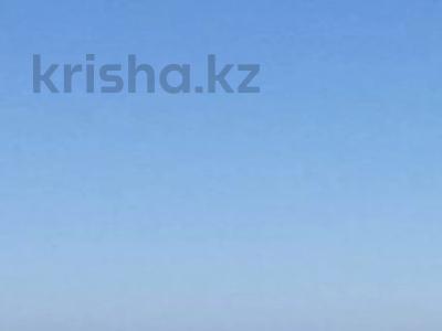 Промбаза 263 сотки, Кулльджинский тракт — Поворот на Талгар за 390 млн 〒 в Байтереке (Новоалексеевке) — фото 8