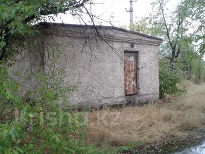 Промбаза 263 сотки, Кулльджинский тракт — Поворот на Талгар за 390 млн 〒 в Байтереке (Новоалексеевке) — фото 9