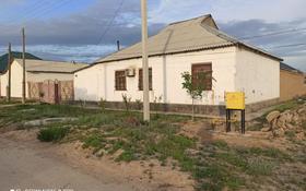 6-комнатный дом, 95 м², 10 сот., Жиренше 8 за 22 млн 〒 в Туркестане