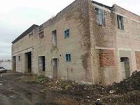Здание, площадью 936.9 м²