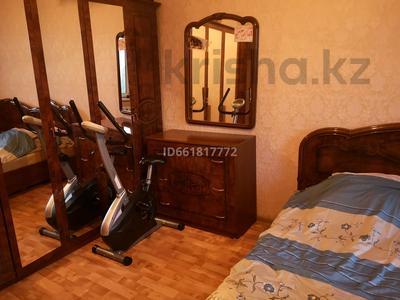 3-комнатная квартира, 65 м², 5/5 этаж, Кустанайская 79 за 15.2 млн 〒 в Семее — фото 2