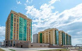 2-комнатная квартира, 50 м², 2/9 этаж, Нажимеденова за 19 млн 〒 в Нур-Султане (Астане), Алматы р-н