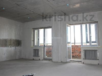 3-комнатная квартира, 98 м², 18/19 этаж, проспект Кабанбай Батыра 4/2 за 29 млн 〒 в Нур-Султане (Астана), Есиль р-н