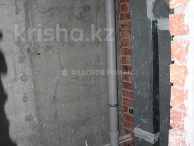 3-комнатная квартира, 98 м², 18/19 этаж, проспект Кабанбай Батыра 4/2 за 29 млн 〒 в Нур-Султане (Астана), Есиль р-н — фото 10