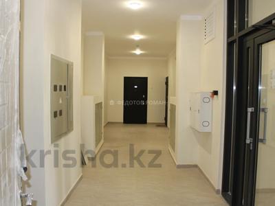 3-комнатная квартира, 98 м², 18/19 этаж, проспект Кабанбай Батыра 4/2 за 29 млн 〒 в Нур-Султане (Астана), Есиль р-н — фото 11