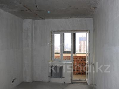3-комнатная квартира, 98 м², 18/19 этаж, проспект Кабанбай Батыра 4/2 за 29 млн 〒 в Нур-Султане (Астана), Есиль р-н — фото 12