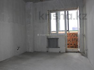 3-комнатная квартира, 98 м², 18/19 этаж, проспект Кабанбай Батыра 4/2 за 29 млн 〒 в Нур-Султане (Астана), Есиль р-н — фото 3