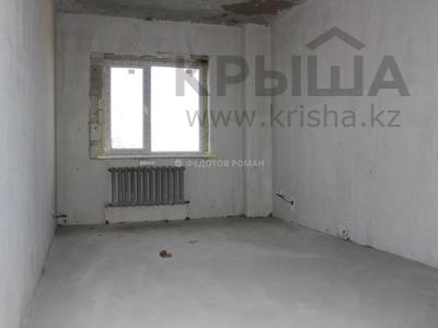 3-комнатная квартира, 98 м², 18/19 этаж, проспект Кабанбай Батыра 4/2 за 29 млн 〒 в Нур-Султане (Астана), Есиль р-н — фото 4
