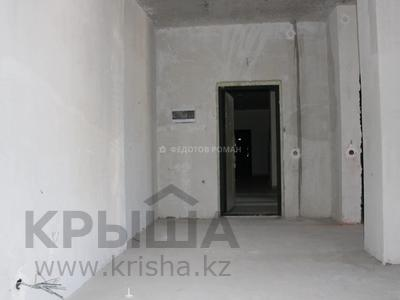 3-комнатная квартира, 98 м², 18/19 этаж, проспект Кабанбай Батыра 4/2 за 29 млн 〒 в Нур-Султане (Астана), Есиль р-н — фото 6