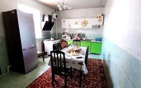 7-комнатный дом, 210 м², 7 сот., Шанхай. Алма Оразбаева 2 — Торайғыров за 38 млн 〒 в