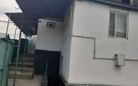 5-комнатный дом помесячно, 100 м², 3 сот., Громова 27 — Папанина за 120 000 〒 в Алматы, Турксибский р-н