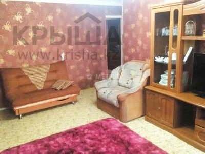 3-комнатная квартира, 57.3 м², 4/5 этаж, Бозтаева 4 за 12.2 млн 〒 в Семее