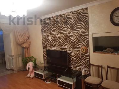 2-комнатная квартира, 75 м², 1/4 этаж, Березовая 1 б за 19.5 млн 〒 в Петропавловске — фото 12