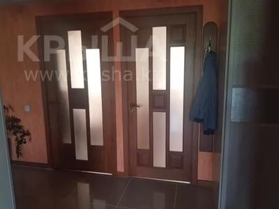 2-комнатная квартира, 75 м², 1/4 этаж, Березовая 1 б за 19.5 млн 〒 в Петропавловске — фото 4