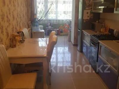 2-комнатная квартира, 75 м², 1/4 этаж, Березовая 1 б за 19.5 млн 〒 в Петропавловске — фото 6