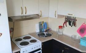 3-комнатная квартира, 52 м², 5/5 этаж, Камзина 12 за 13 млн 〒 в Павлодаре