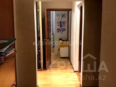 4-комнатная квартира, 98 м², 2/8 этаж, Кожамкулова — Гоголя за 39 млн 〒 в Алматы, Алмалинский р-н — фото 3