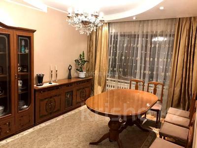 4-комнатная квартира, 98 м², 2/8 этаж, Кожамкулова — Гоголя за 39 млн 〒 в Алматы, Алмалинский р-н — фото 4