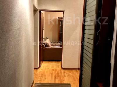 4-комнатная квартира, 98 м², 2/8 этаж, Кожамкулова — Гоголя за 39 млн 〒 в Алматы, Алмалинский р-н — фото 5