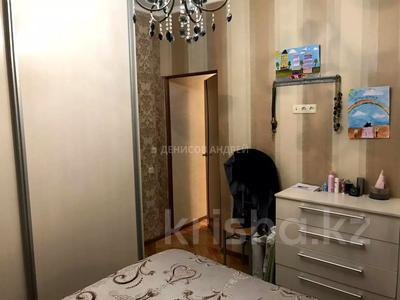 4-комнатная квартира, 98 м², 2/8 этаж, Кожамкулова — Гоголя за 39 млн 〒 в Алматы, Алмалинский р-н — фото 6