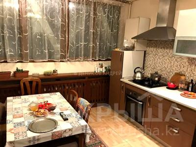 4-комнатная квартира, 98 м², 2/8 этаж, Кожамкулова — Гоголя за 39 млн 〒 в Алматы, Алмалинский р-н — фото 7