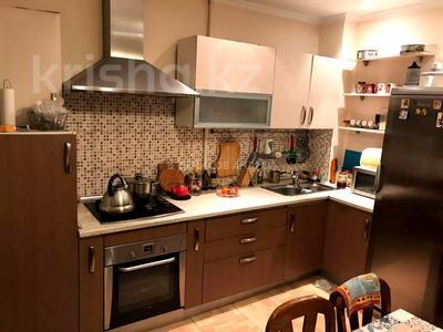 4-комнатная квартира, 98 м², 2/8 этаж, Кожамкулова — Гоголя за 39 млн 〒 в Алматы, Алмалинский р-н — фото 8