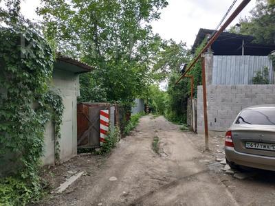 Дача с участком в 9 сот., Шокая за 6 млн 〒 в Алматы, Медеуский р-н — фото 2
