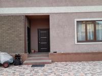 8-комнатный дом, 223 м², 7 сот., Туздыбастау 47 за 45 млн 〒 в Туздыбастау (Калинино)