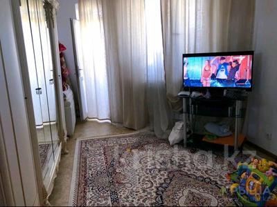 2-комнатная квартира, 65 м², 6/9 этаж, Нурсат 128 — Байдыбек Би за 11.2 млн 〒 в Шымкенте, Каратауский р-н — фото 2