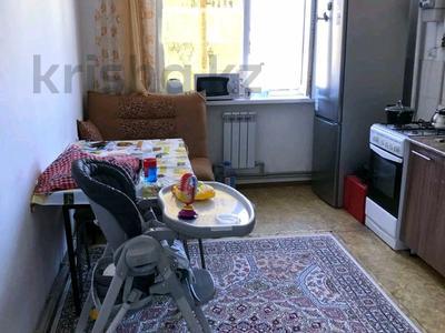 2-комнатная квартира, 65 м², 6/9 этаж, Нурсат 128 — Байдыбек Би за 11.2 млн 〒 в Шымкенте, Каратауский р-н — фото 4