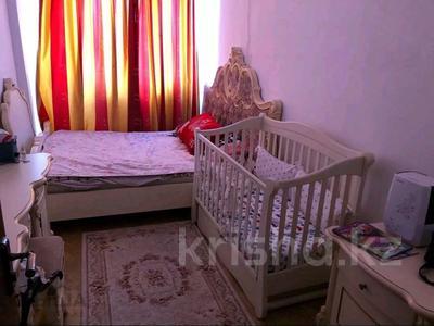 2-комнатная квартира, 65 м², 6/9 этаж, Нурсат 128 — Байдыбек Би за 11.2 млн 〒 в Шымкенте, Каратауский р-н — фото 5