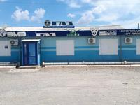 Промбаза 6 соток, Жилгородок 118 в — Аззатык за 1 600 〒 в Атырау, Жилгородок
