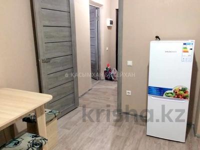 1-комнатная квартира, 35 м², 7/12 этаж, Алгабас — Момышулы за 11.8 млн 〒 в Алматы, Алатауский р-н — фото 8