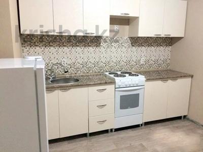 1-комнатная квартира, 35 м², 7/12 этаж, Алгабас — Момышулы за 11.8 млн 〒 в Алматы, Алатауский р-н — фото 5