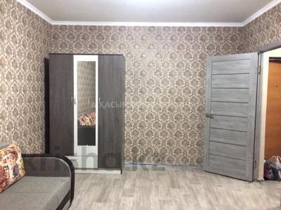 1-комнатная квартира, 35 м², 7/12 этаж, Алгабас — Момышулы за 11.8 млн 〒 в Алматы, Алатауский р-н — фото 10