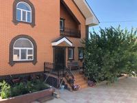 6-комнатный дом, 180 м², 5.07 сот.