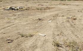 Участок 2096 соток, Сванкулова за 2 млн 〒 в Балхаше