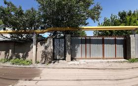 5-комнатный дом, 127.9 м², Мичуринец-север 91 за 19.5 млн 〒 в Алматы, Медеуский р-н