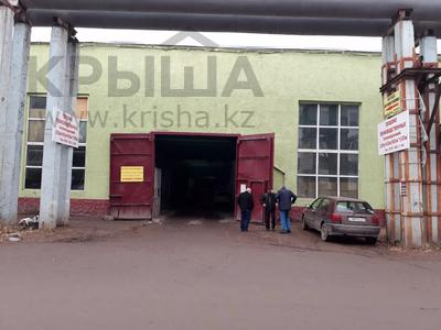 Промбаза , Орлыкол 10 за 40 млн 〒 в Нур-Султане (Астана), Сарыарка р-н