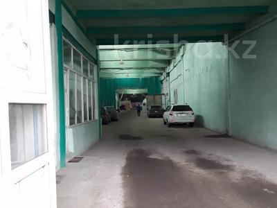 Промбаза , Орлыкол 10 за 40 млн 〒 в Нур-Султане (Астана), Сарыарка р-н — фото 2