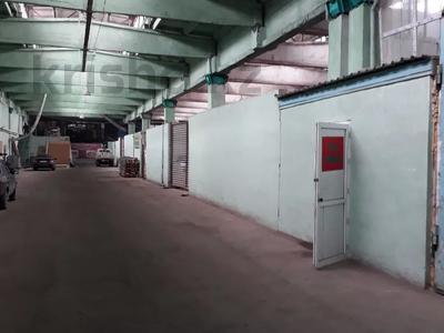 Промбаза , Орлыкол 10 за 40 млн 〒 в Нур-Султане (Астана), Сарыарка р-н — фото 3