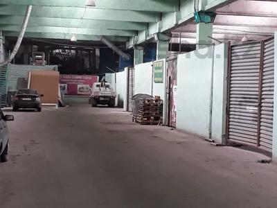 Промбаза , Орлыкол 10 за 40 млн 〒 в Нур-Султане (Астана), Сарыарка р-н — фото 4