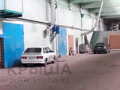 Промбаза , Орлыкол 10 за 40 млн 〒 в Нур-Султане (Астана), Сарыарка р-н — фото 5