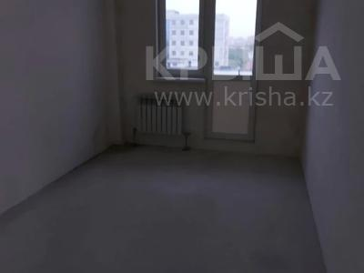2-комнатная квартира, 75 м², 7/10 этаж, мкр Аксай-4, Мкр. Аксай-4 за 26 млн 〒 в Алматы, Ауэзовский р-н — фото 2