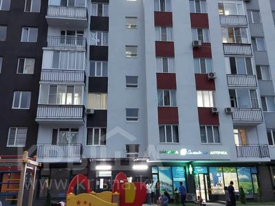 2-комнатная квартира, 75 м², 7/10 этаж, мкр Аксай-4, Мкр. Аксай-4 за 26 млн 〒 в Алматы, Ауэзовский р-н — фото 3