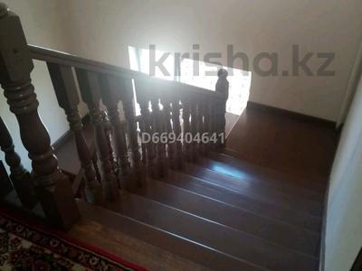 10-комнатный дом, 192 м², 10 сот., улица Джандосова 4 — улица Жамбыла за 58 млн 〒 в Жалпаксае
