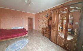 4-комнатный дом, 278 м², 10 сот., Декоративный переулок за 35 млн 〒 в Семее