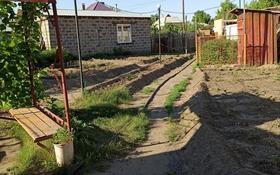 5-комнатный дом, 115 м², 8 сот., Гагарина 230 за 16.5 млн 〒 в Семее
