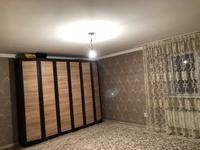 6-комнатный дом, 205.9 м², 6 сот.
