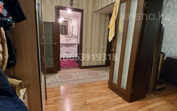 2-комнатная квартира, 63.7 м², 4/9 этаж, E 246 за 25 млн 〒 в Нур-Султане (Астане), Есильский р-н